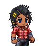 dir_en_sasuke's avatar