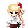 ++[k.e.i]++'s avatar