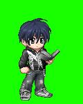 lement_sk8er's avatar