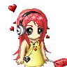 HyperDruggie-xXx's avatar