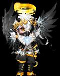 Nebaku's avatar