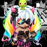 Ooh Ooh Deja Vu's avatar