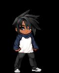 Speedy Matt's avatar