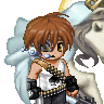 Arctic_assassin's avatar