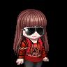 marstheplanet92's avatar