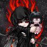 Sydtronik's avatar