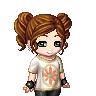 Linari's avatar