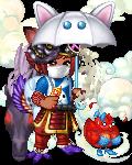 faerless sasuke's avatar