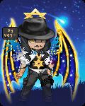 servivigiledeus's avatar