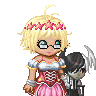 iiBeautifullyBroken's avatar