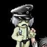 IanBabyFaceWatkins's avatar