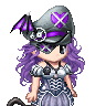 Giggle Fit's avatar