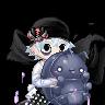 Bloody Shadowz 13's avatar