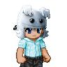 Dirtie's avatar