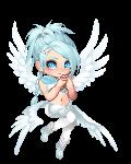 Lady Akasu's avatar
