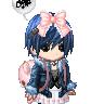 Sparletta's avatar
