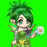 GreenDragonReine's avatar