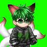 Robbie_Nishida's avatar