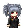 MelodicInterlude's avatar