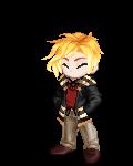 Shin The Treasoner's avatar