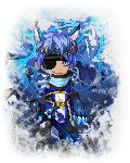 Foxer_X_08