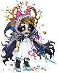 Zenanien's avatar