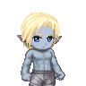 RobertLPup's avatar