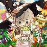 Leozami's avatar
