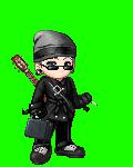 The Suroku's avatar