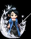 -II-Manda-II-'s avatar