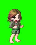 little _teenager85's avatar