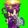 Raizora's avatar