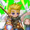 XxNine_tails_fox_narutoxX's avatar