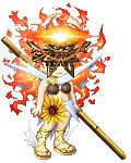 KidKuru's avatar