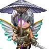 shinigami-punk's avatar