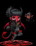 Picometer's avatar