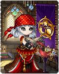 AgentAbhorrence's avatar