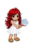 Clare_Phoenix's avatar