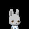 jovial ponderings's avatar