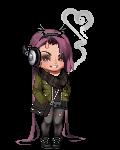 NuIIity's avatar