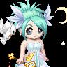 C2_lelouch_guardian's avatar