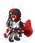 Saru-fish's avatar