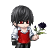 hajiboi's avatar