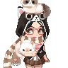 PrettyGirlLost's avatar