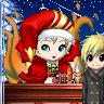 bmwhite04's avatar
