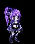 Scarlett Faythe's avatar