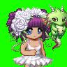 celebryu's avatar