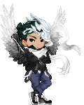 DerpedSoul's avatar
