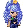 windwoman's avatar