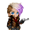 Artorious_75's avatar